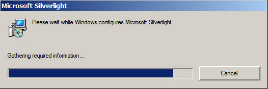 System.NullReferenceException in Silverlight application designer in Visual Studio 2010 (3/6)